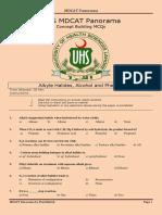 chem Test No. 4 (Alkyl Halides, Alcohol and Phenols).pdf