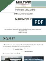 Maremotriz.pptx