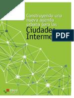 Intermediary cities. Construyendo nueva agencia urbana. esp.pdf