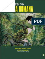 As-Raízes-da-Ecologia-Humana-E-BOOK.pdf