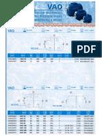 ESTANQUE-Aquasystem.pdf