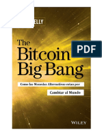 Brian Kelly- El Bitcoin Big Bang.pdf