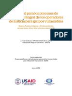 MANUAL-PARA-PROCESOS-DE-ABORDAJE-1.pdf