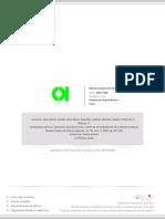 Composicion química, extracción de proteína foliar y perfil de aminoácidos de siete plantas acuáticas.pdf