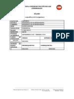 2018-2019 silabo institucional CORROSION.docx