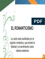 1485796162Romanticismo y Libertad