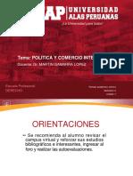 Ayuda 7 Politica y Comerc Inter