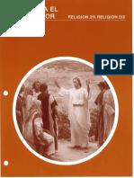 Vida de Cristo Iglesia de los santos de los ultimos.pdf