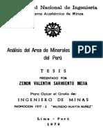 sarmiento_mz (1).pdf