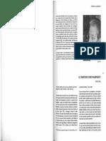 5_corboz-a-y-maroy-s-le-territoire-comme-palimpseste.pdf
