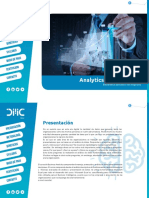 analytics-for-beginners-2019.pdf