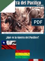 guerradelpacifico-170318050712