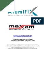 acessorios-para-esquadrias.pdf