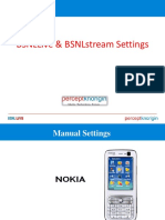 BSNLlive_setting.pdf
