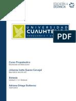 Johanna Ivette Suarez Carvajal 3.1 Sintesis.pdf