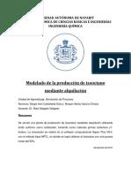PRoducción de isooctano proyecto terminado.docx