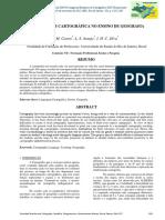 linguagem cartografica.pdf
