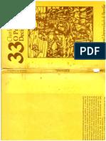 LINDBLOM, C. E._O processo de decisão política_pt-br (2).pdf