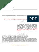 Pgt.pdf