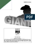 giant-lv.pdf