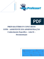 Específico_UFPB_AULA01_Documentacao.pdf
