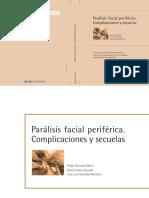 2010 Parálisis facial periférica. Complicaciones y secuelas.pdf