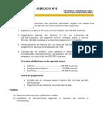Exercicio Nº 8.pdf
