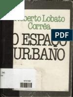 ROBERTO LOBATO CORREA.pdf
