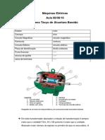 2Transcrição 08_08_16.pdf