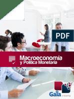 macroeconomia sem 3.pdf