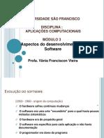 modulo 3 - Aspectos do desenv de software.ppt
