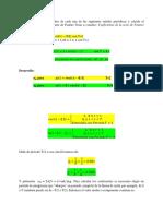 330222903-Ejercicio-3-Momento-2 FFOURUR.docx