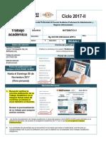 Ejercicios de conjuntos resueltos.docx