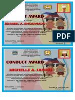 conduct-awards.docx