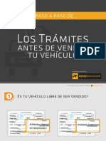 paso_a_paso_tramites_para_vender_vehiculo.pdf