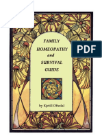 Family Guide To Homeopathy.pdf