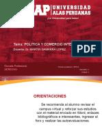 Ayuda 2 Politica y Comerc Inter(1)