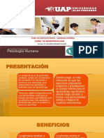 SESION 16 NEUROPSICOTERAPIA-GIMNASIA CEREBRAL.pdf