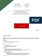 nom-031-empresas-medianas.pdf