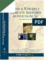 Mineria Minerales y desarrollo sustentable_paraleer.pdf