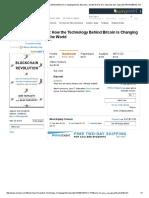 1.1 Links.pdf