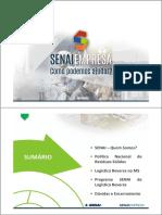 Logistica Reversa SENAI.pdf