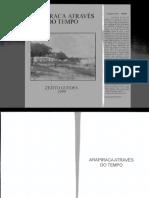 docslide.com.br_guedes-zezito-arapiraca-atraves-dos-tempos - Cópia.pdf
