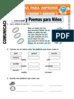 Articles-20469 Recurso Doc (1)