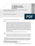 2175-3369-urbe-7-1-0009.pdf