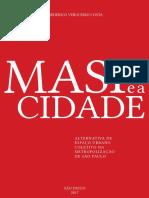 FredericoVergueiroCosta_REV.pdf
