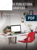 Redação publicitária - mídias gráficas.pdf