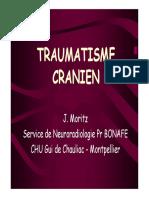 traumatisme.pdf