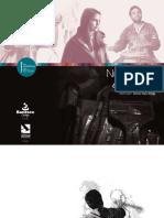 Nuevo-Pais-de-las-Artes.pdf