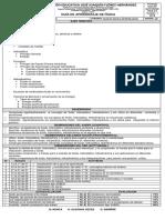 Guia de Aprendizaje Fisica Decimo III p 2015